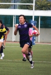 20141109rugby(撮影者・畑中)