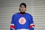 hockey武尾2