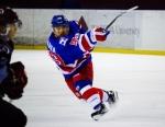 20141116hockey田中健(撮影者・坂口こよみ)