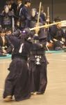 20141123kendo青木