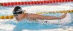 20141123swimming松本バタ(撮影者・佐田)