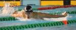20141123swimming萩野バタ(撮影者・内田)