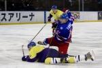 20141123hockey田中謙(撮影者・坂口こよみ)