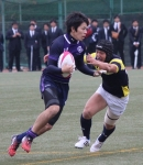 20141109rugby(撮影者・小賀坂)