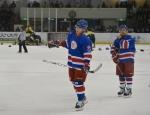20141123hockey (撮影者 星)