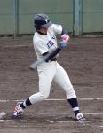 20141023junko藤本