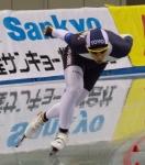 20141025speed川目