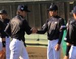 20141103笹川②