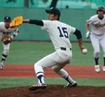 20141020koshiki鈴木