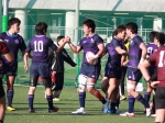 20141123rugby稲嶺