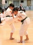 20141130shorinji斎藤・大門(撮影者・木谷)