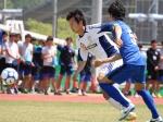 soccer遊馬1