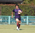 20141019rugby稲嶺(撮影者・千野)