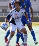 soccer遊馬2