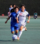 20141019soccer仙頭