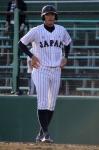 20141104koshiki笹川コーチャー