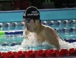 20141122swimming萩野(撮影者・吉谷)