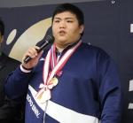 20141023報告会大道(撮影者・国府)