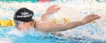 20141124swimming露内(撮影者・青野)