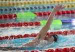 20141124swimming若林(撮影者・青野)