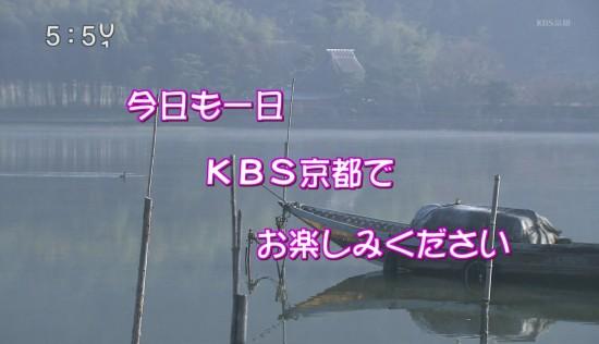 ktt34.jpg