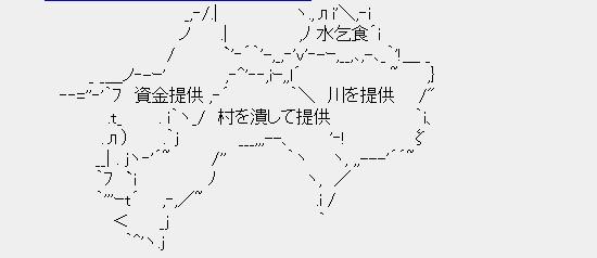 udk4.jpg