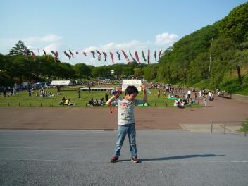 20130504_こどもの国