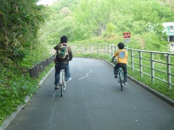 200130504_自転車