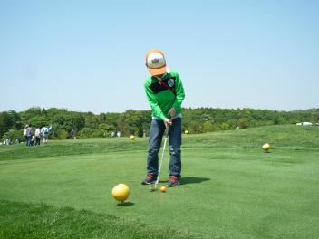 20130505_パターゴルフ