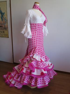 ピンク・コリン