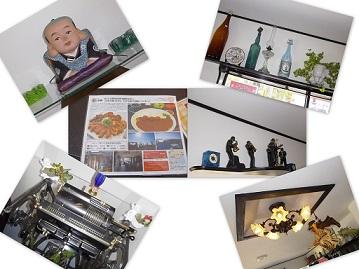 2013-03-30 おおさきドッグラン②1