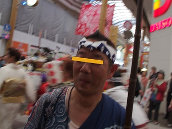 IMGP3275.jpg