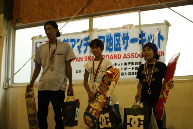 hanakawa 028