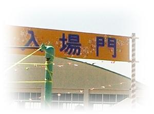 2013功晟運動会~2~