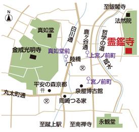 map_reikanji.jpg
