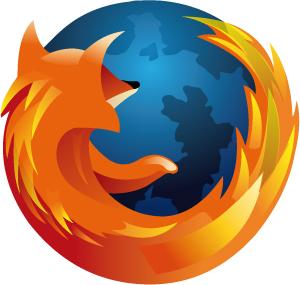 Firefox-Browser.jpg