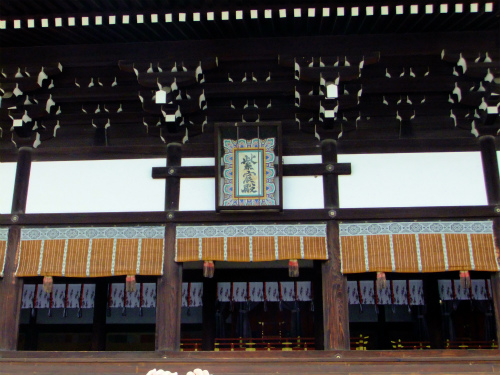 DSCF1537.jpg