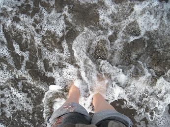 石狩海水浴場 003