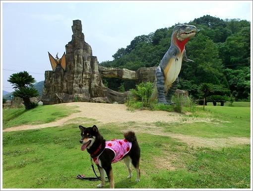 恐竜公園 (1)
