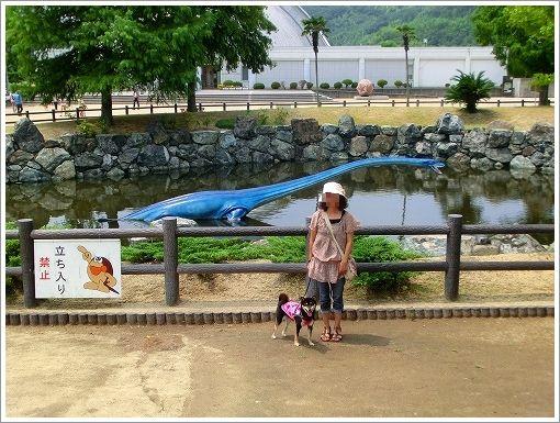 恐竜公園 (7)