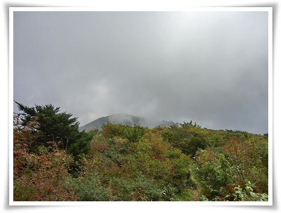 比婆山登山 (11)