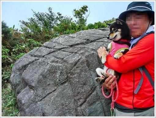 比婆山登山 (12)