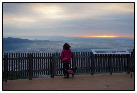 13.09.28 三次の雲海 013
