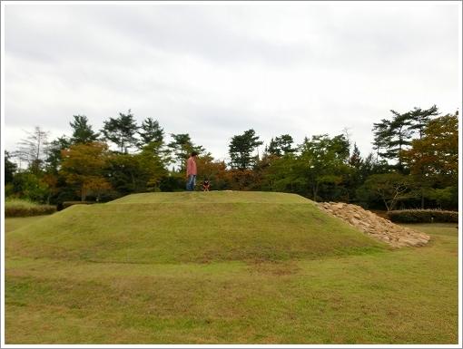 みよし 風土記の丘 (17)