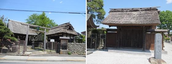 b0427-3 水神社-禅福寺