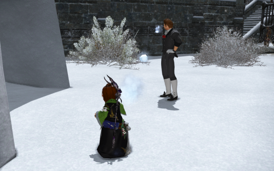 FF14_201410_51.png