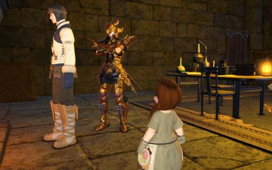 FF14_201410_53.png