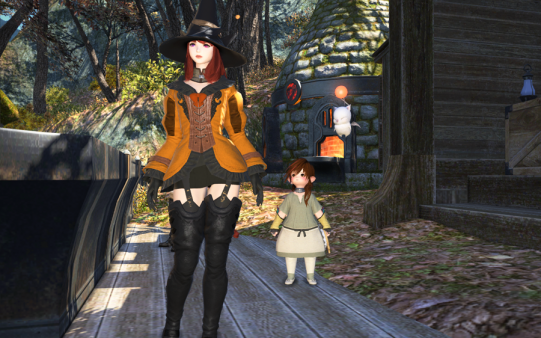 FF14_201410_55.png