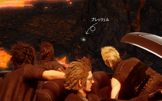 FF14_201410_57.png