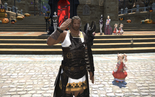 FF14_201410_59.png